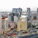 LatinFocus eleva previsión de crecimiento del PBI