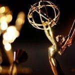 Premios Emmy desde casa y en pijama