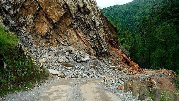 Encuesta Nacional analizará avances sobre la gestión del riesgo de desastres en el país