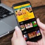Casinos online y celulares: mezcla perfecta