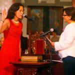Marisa Glave recibió 60 mil soles en la campaña contra la revocatoria de Villarán, contó José Miguel Castro