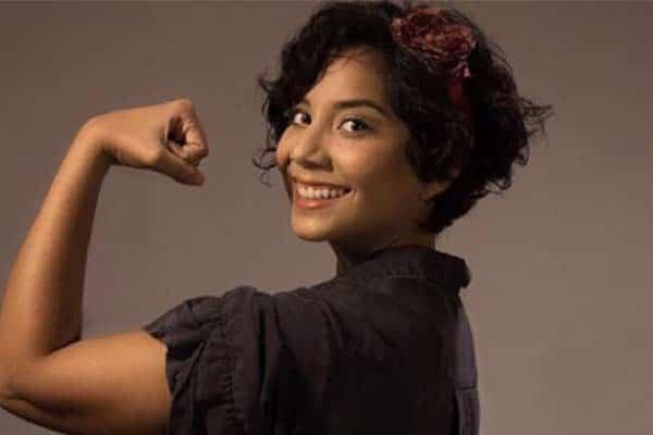 Mayra Couto confiesa que extraña el ceviche peruano