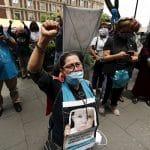 México: Suprema Corte rechaza el proyecto para despenalizar el aborto en Veracruz