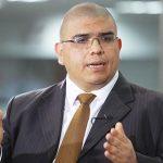 Absalón Montoya: Comando del Covid-19 debe establecerse de inmediato en Amazonas