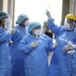 Coronavirus en Perú: No se reportaron nuevos pacientes para UCI en las últimas 24 horas