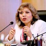 Fiscal de la Nación denuncia constitucionalmente ante el Congreso a Tomás Gálvez, César Hinostroza y exmiembros del CNM