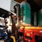 Minsa: distribuyen 880 cilindros de oxígeno donados por la Confiep a 17 regiones