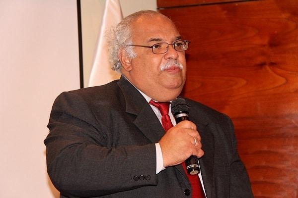 Vacunagate: Exviceministro de Salud Pública Luis Suárez Ognio renunció a la UPC