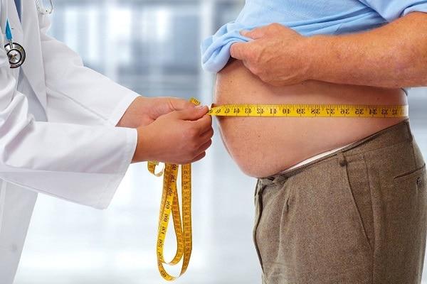 La obesidad, la diabetes y el COVID-19 ha vuelto indispensable la necesidad de controlar nuestro peso