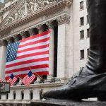 Fitch rebaja calificación crediticia de los EEUU