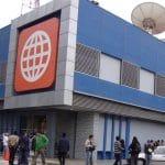 América TV: ocho periodistas renuncian por «desacuerdo con la nueva línea informativa»