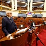 Ejecutivo presentará proyecto de Ley para integrar sistema de salud
