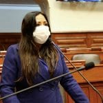 'CHAPA TU CHORO': DE  PODEMITA A ABIMAELITA