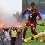 Liga 1 quedó suspendida de manera indefinida hasta que la FPF garantice los protocolos