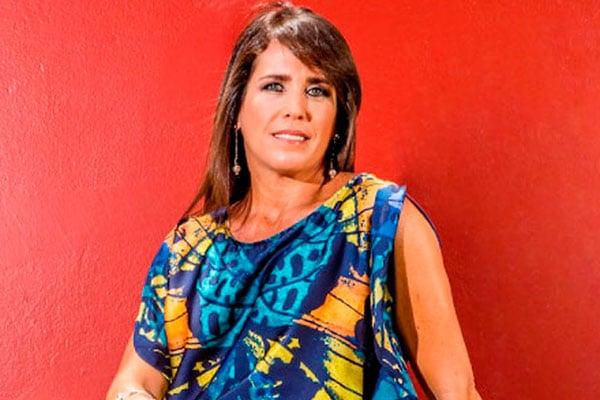 Pamela Vértiz: «Silvia Cornejo, una reina caída en desgracia»