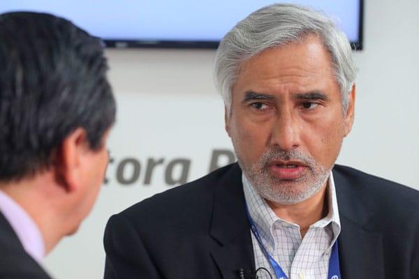 Perucámaras: Iniciativas del Congreso agravarán la crisis