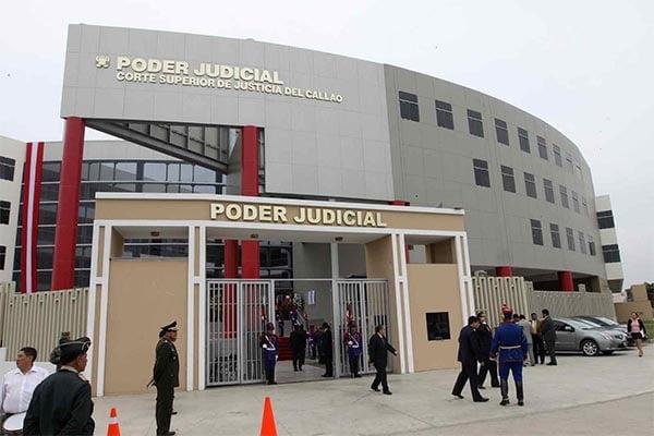 Funcionarios de Moreno también irán a la cárcel