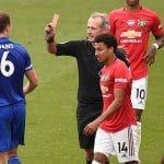La Premier League anunció nuevos reglamentos de cara a la próxima temporada