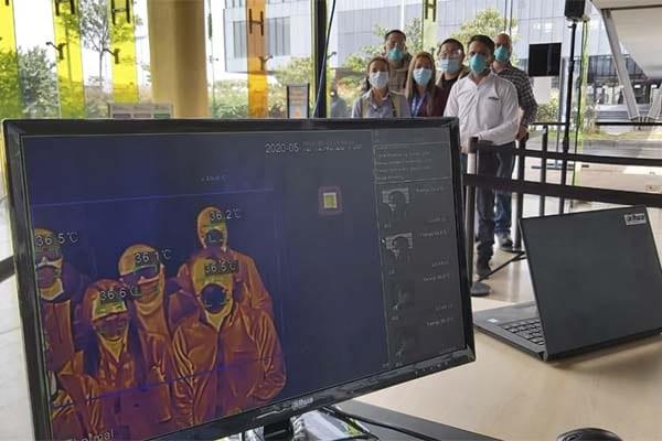 Realizarán gratuitamente Primer Foro Internacional de Seguridad y Tecnología