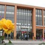 Instituto Nacional de Rehabilitación: implementan 96 camas de hospitalización para pacientes COVID-19