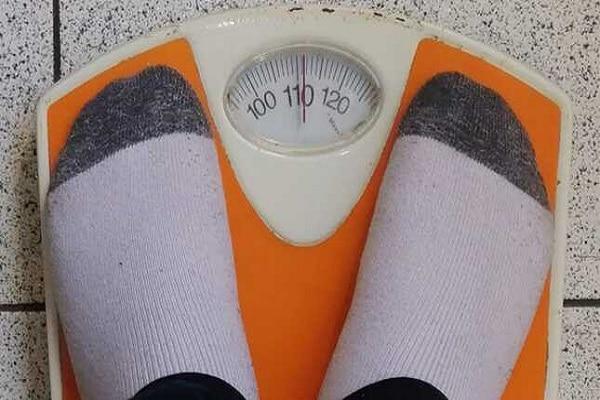 Menos de 150 minutos de actividad física a la semana origina aumento de peso y males crónicos, advierte el Minsa