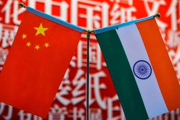 Tensión entre la India y China por disparos al aire en la frontera