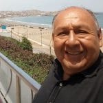 Fallece reconocido periodista José Chirito Gamarra