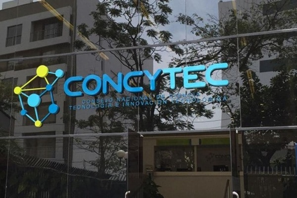 Concytec activó procedimientos para suspender beca a peruano detenido en EE.UU. por posesión de pornografía infantil