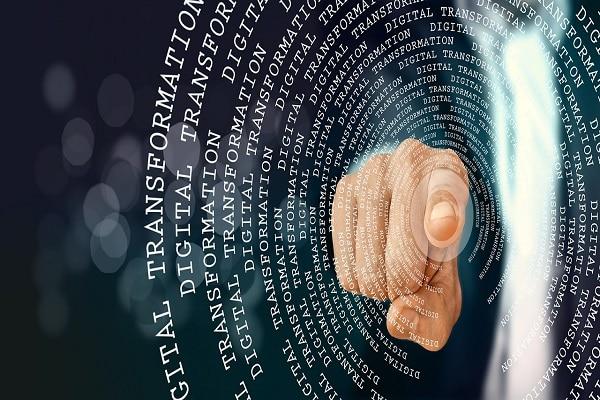 Transformación digital: el requisito fundamental es el coraje para comenzar