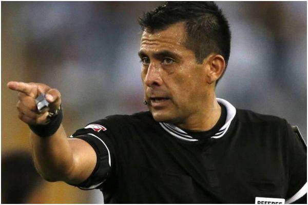 Colectivo Fair Play FIFA-Perú: Protesta de la FPF es timorata y no resuelve nada