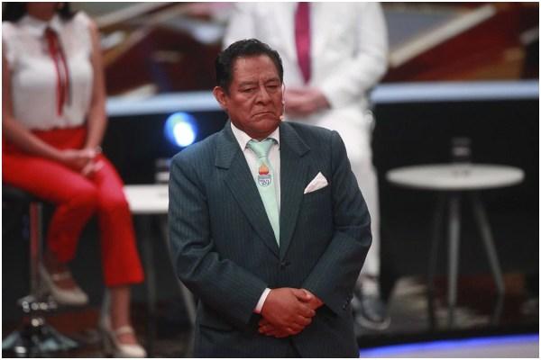 Congresista Sánchez niega recorte de sueldos