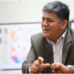 """Gobernador de Ayacucho: """"Reducir fondos a regiones solo generará brechas"""""""