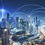 Ikusi firma alianza con Japan Technology Solutions para extender sus servicios en Latinoamérica