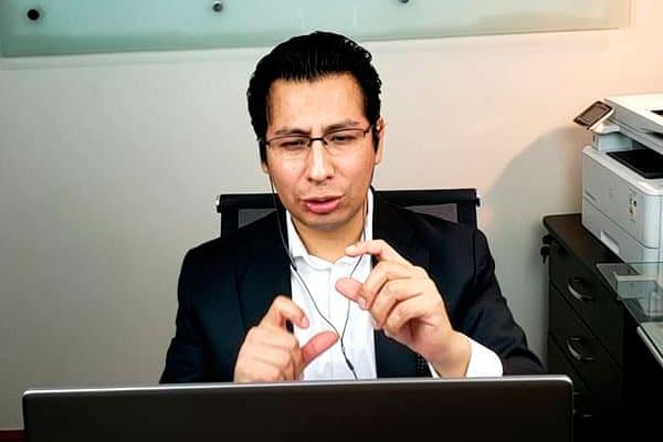 Miguel Soria: JNJ da imagen de querer blindar a fiscales