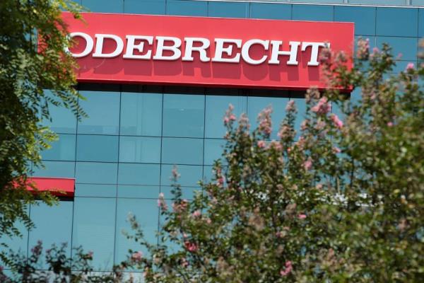 Odebrecht y Avi Dan On piden apartarlos de juicio