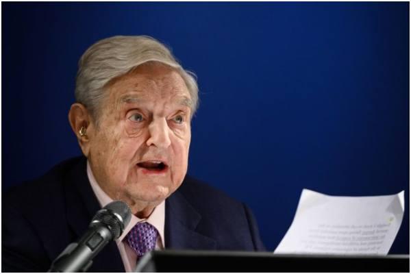 La agenda Soros para desestabilizar el Perú