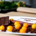 Universidad de Amazonas innova en chocolate con frutos nativos y plantas aromáticas