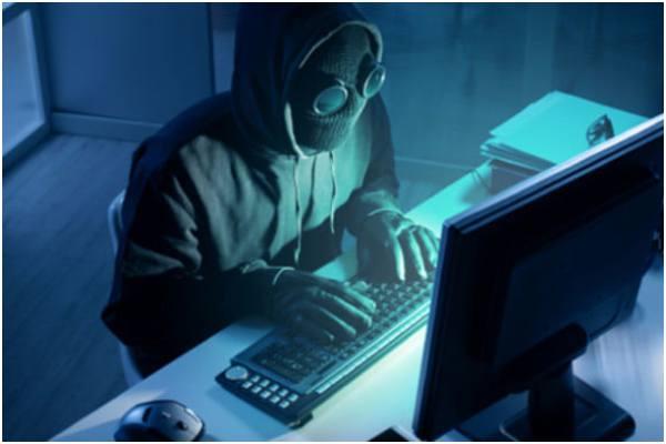 Ciberseguridad: Perú registró 1,8 billones de intentos de ciberataques