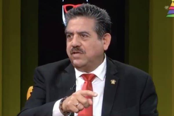 Manuel Merino: «Yo renuncié a la Presidencia porque no podía permitir que ataquen a mi familia»