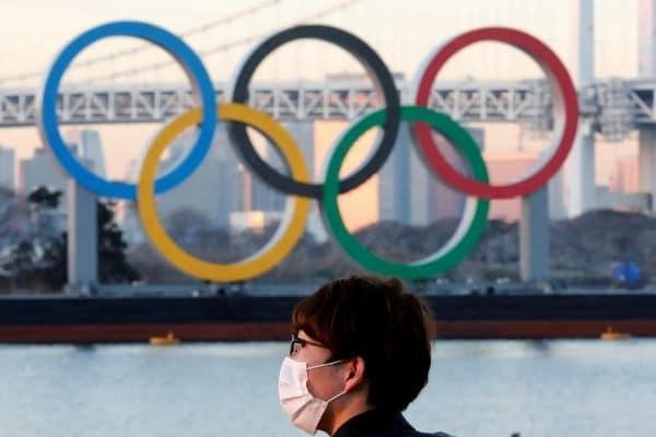 Florida busca ser sede de los Juegos Olímpicos