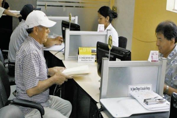 Arbitrios en 23 municipios de Lima tendrán incremento por inflación