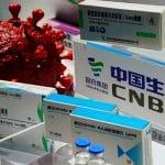 'Vacunagate': Sinopharm gastó más de US$800 mil en donaciones para el Minsa y la UPCH