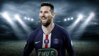 Barcelona toca fondo: ¿Lionel Messi al PSG? | ANÁLISIS