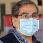 Minsa deberá publicar contratos de vacunas