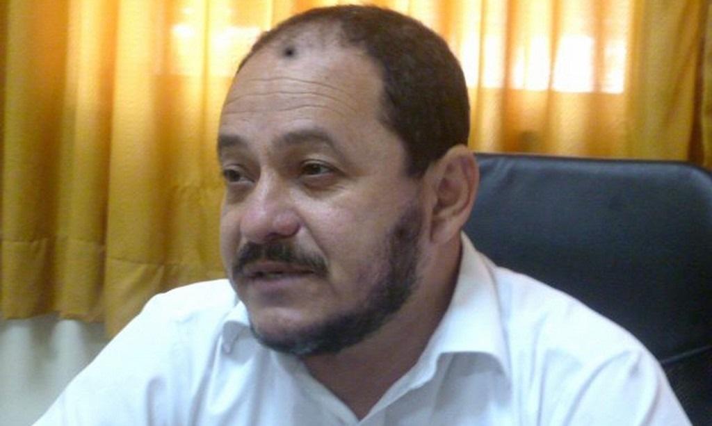 'Vacunagate': renunció el director del Centro Nacional de Epidemiología que fue inmunizado irregularmente