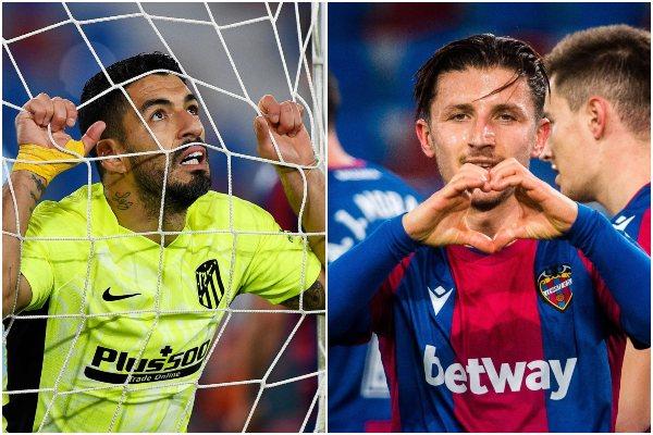 atletico-de-madrid-empato-1-1-ante-levante-por-la-liga-de-espana