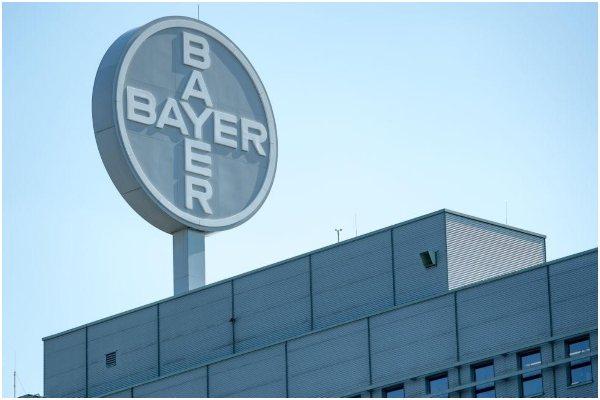 Bayer cooperará con Curevac en la producción de la vacuna contra la covid
