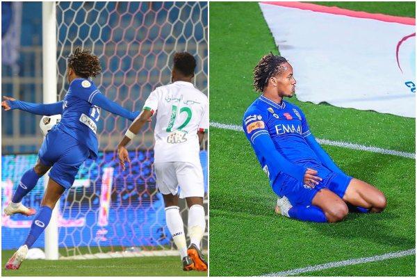 con-gol-de-andre-carrillo-al-hilal-vencio-3-0-a-al-ettifaq-por-la-liga-de-arabia