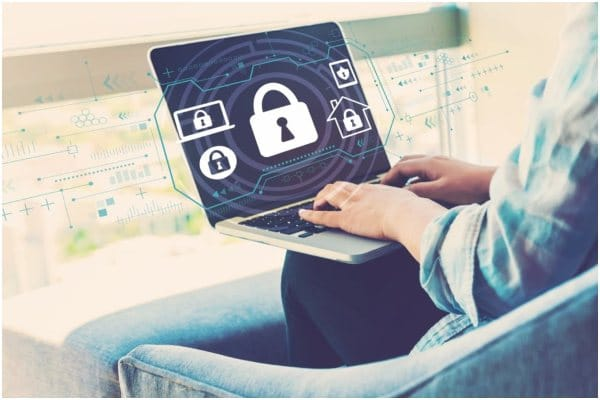 Ciberdelincuencia en tiempos de cuarentena: ¿Cómo evitar ser una víctima online?