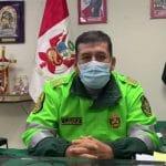 San Borja: Con la pandemia han aumentado los problemas de violencia familiar